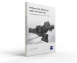 Inspection-oriented Tolerancing - Size, Form and Location - German Edition product photo